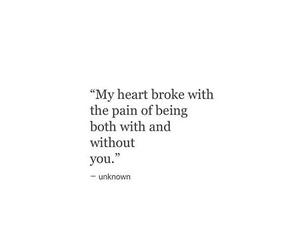 boyfriend, broken heart, and connection image