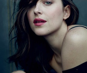dakota johnson and actress image