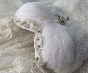 accessories, beauty, and bridal image