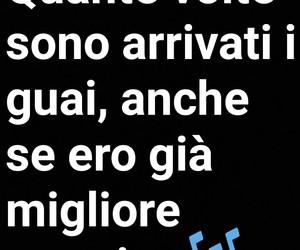 frasi, vasco, and italiano image