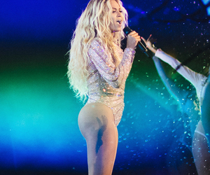 beyoncé, formation world tour, and new orleans image
