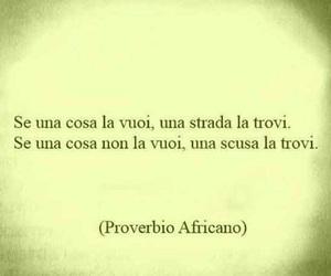 frasi italiane, frasi, and italia image
