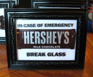 chocolate, event, and present image