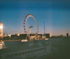 vintage, hipster, and photography image