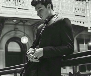 boy, famous, and shawn mendes image