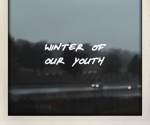 bastille and winter of our youth image