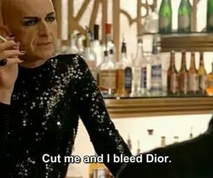 ahs, american horror story, and dior image