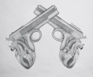 anatomy, art, and blackandwhite image