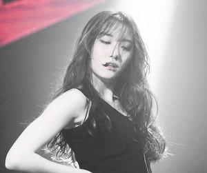 minkyung, cute, and pristin image