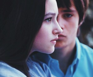leonard whiting, romeo and juliet, and love image