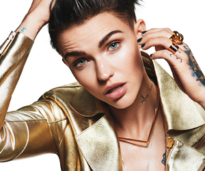 ruby rose and oitnb image