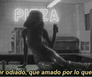 like and frases tumblr image