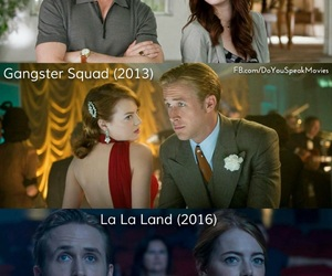 lalaland, crazystupidlove, and emmastone image