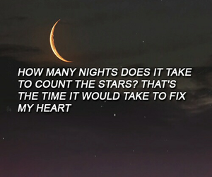 quotes, one direction, and infinity image