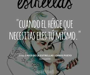 frases, quote, and libro image