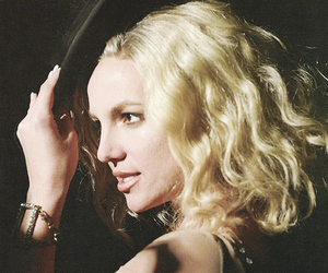 circus and britney spears image