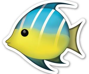 emojis and emoji image