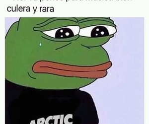 arctic monkeys and auch :( image