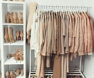 fashion, clothes, and Nude image