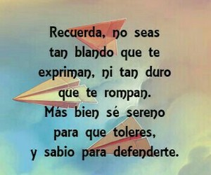 frases and recuerda image