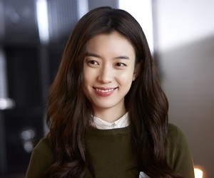han hyo joo and the beauty inside image