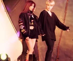 kpop, red velvet, and bts image