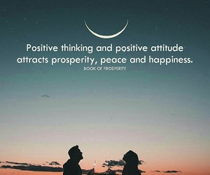 happiness, peace, and Prosperity image