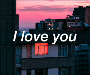 love, tumblr, and alternative image