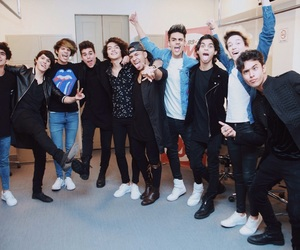 cd9 and cnco image