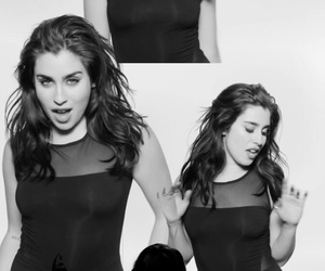 5h, fifth harmony, and fh image