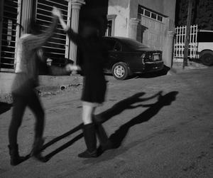 bailando image