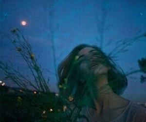 alternative, indie, and dark image