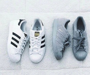 4b7ac5bf3313e8 28 images about chaussure (basket trop belle)👟 on We Heart It | See ...