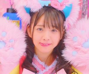 kawaii, アイドル, and ゆめかわ image