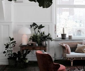 interior and inspiration image