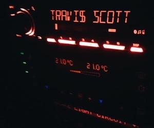 travis scott, music, and tumblr image