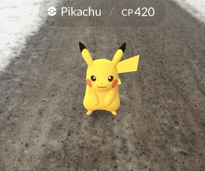 finland, game, and pikachu image