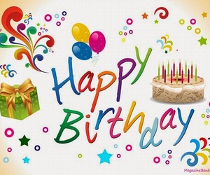72 Images About Happy Birthday Fun On We Heart It See More About