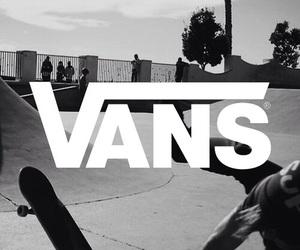 vans, wallpaper, and skate image