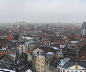 france, lille, and view image