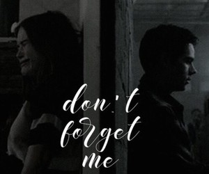 stydia, wallpaper, and lydia image
