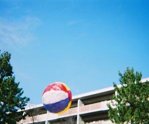 写ルンです, フィルム, and 紙風船 image