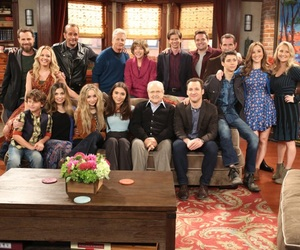 girl meets world, gmw, and boy meets world image