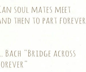 book, quote, and souls image