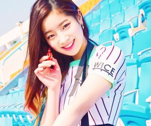 cheer up, twice, and kim dahyun image