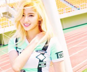 dancer, japanese, and JYP image