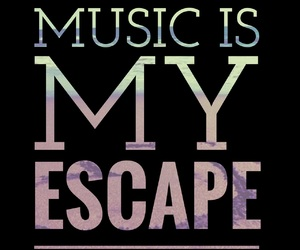 easel, music, and musicislove image