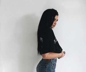 tumblr and outfit image