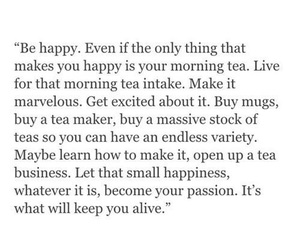 alive, enthusiastic, and passion image