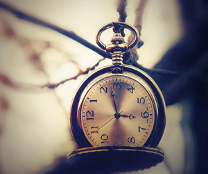 photography and time image